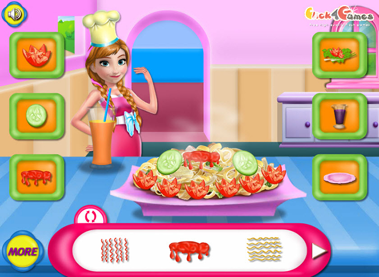 Game-Anna-lam-my-y-hinh-anh-3