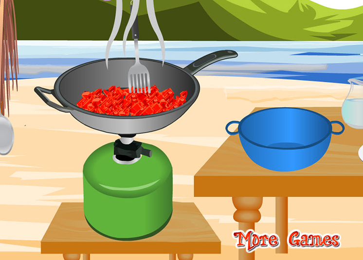 Game-Bo-sot-BBQ-cay-hinh-anh-3