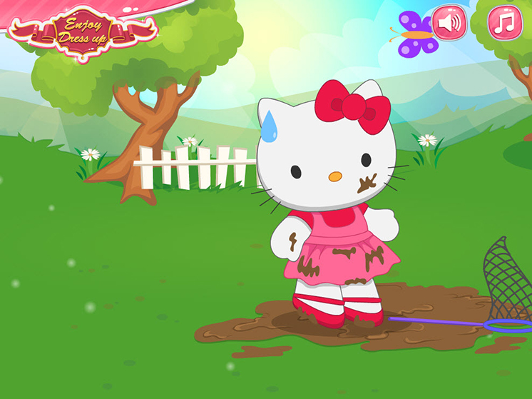 Game-Hello-Kitty-giat-ui-do-hinh-anh-1