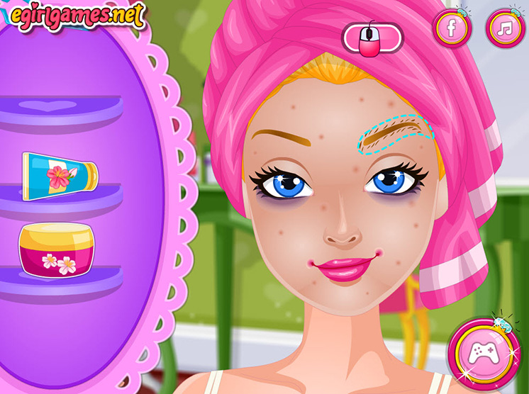 Game-Ngay-cuoi-cua-Barbie-hinh-anh-1