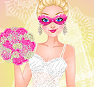 game-ngay-cuoi-cua-barbie