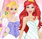 phong-cach-vay-cuoi-cua-barbie