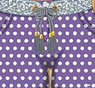 Thiết kế quần short mùa hè