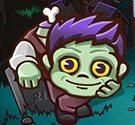 Zombie không đầu