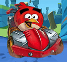 game-angry-bird-lai-o-to