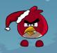 Angry Birds đặt bom