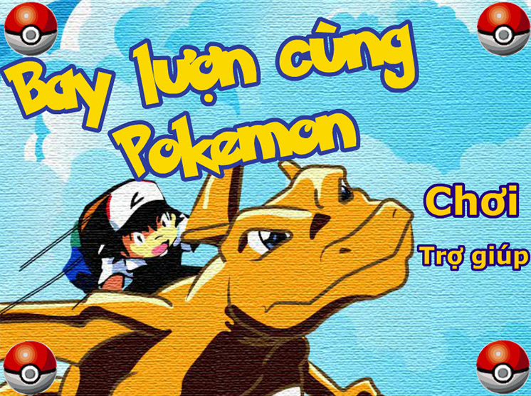 Game-bay-luon-cung-pokemon-hinh-anh-1