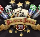 game-blackjack
