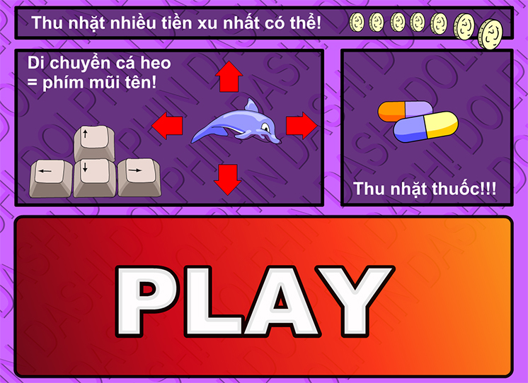 Game-ca-heo-gom-vang-hinh-anh-1