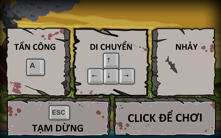 Game-ca-map-thoi-tien-su-hinh-anh-1