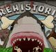 Cá mập thời tiền sử