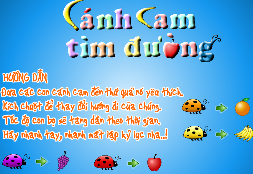 game-canh-cam-tim-duong-hinh-anh-1
