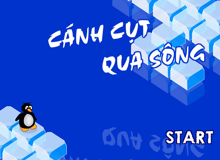 Game-canh-cut-qua-song-hinh-anh-1