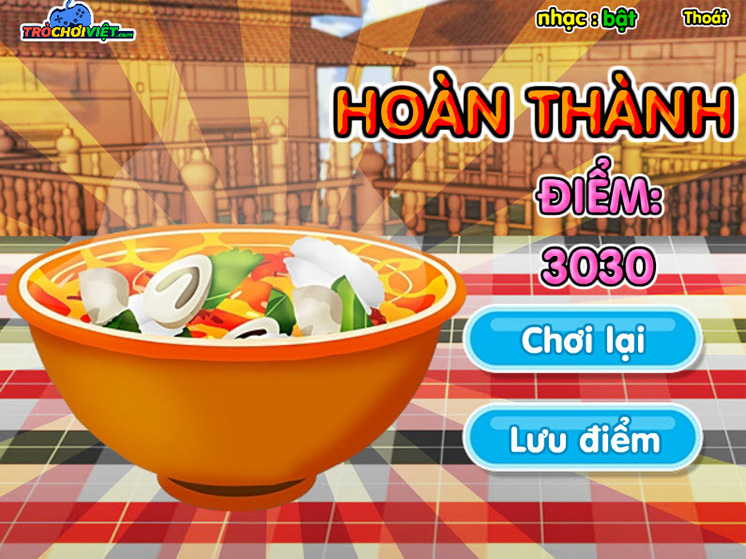 Game-canh-tom-chua-cay-hinh-anh-3