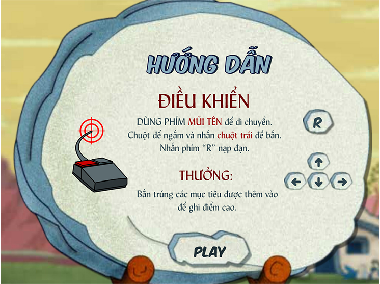 Game-cao-thu-sung-son-hinh-anh-1