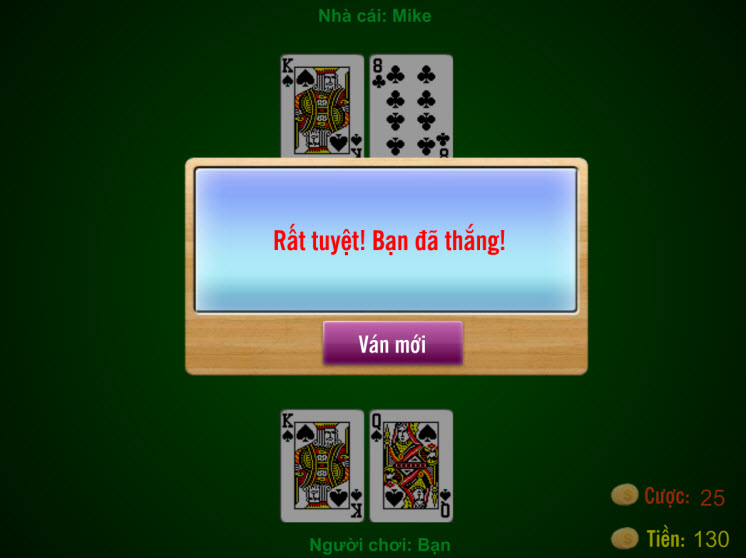game-casino-21-hinh-anh-3