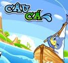 game-cau-ca-4