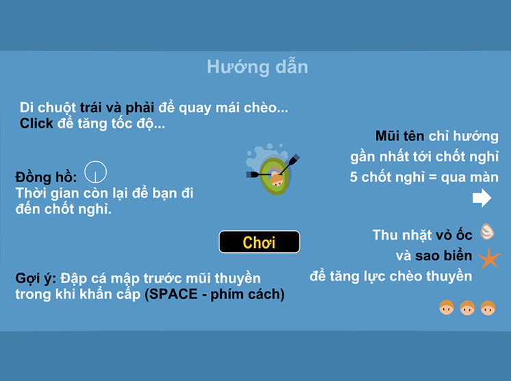 Game-cheo-thuyen-toc-hinh-anh-1