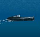 Chỉ huy tàu ngầm