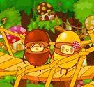 game-chuyen-keo