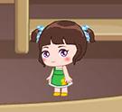 game-cua-hang-hoa-3