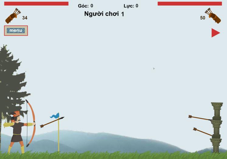 game-cung-thu-sieu-hang-3-hinh-anh-3