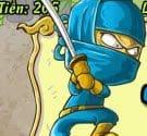 game-cuoc-chien-ninja-mafia