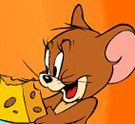 game-cuoc-chien-tom-va-jerry-phan-3