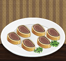 game-dac-san-beef-wellington