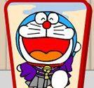 game-danh-cau-cung-doremon