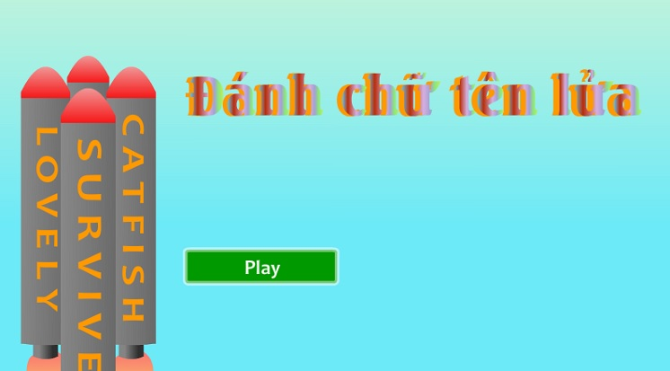 Game-danh-chu-ten-lua-hinh-anh-1