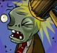 Đập zombie