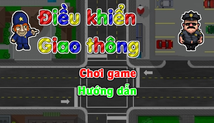 Game-dieu-khien-giao-thong-5-hinh-anh-1