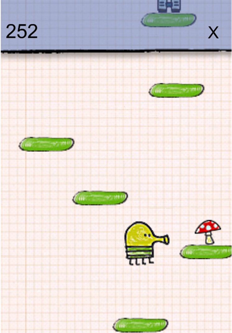 Game-doodle-jump-hinh-anh-2