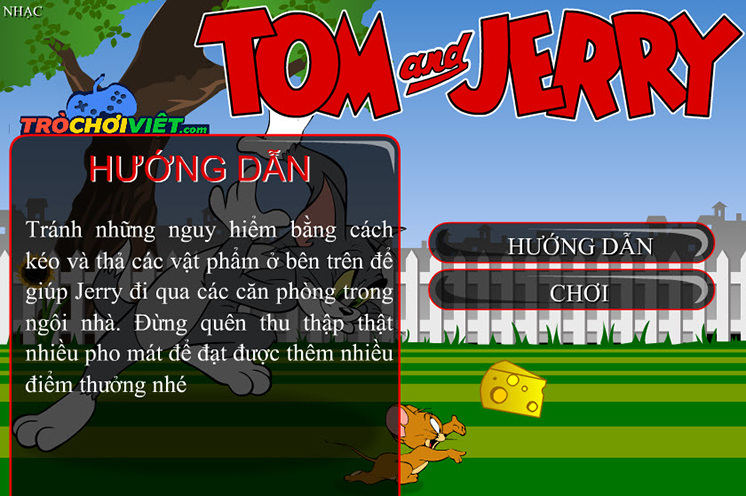 Game-hanh-trinh-cua-jerry-hinh-anh-1