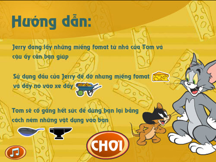 Game-jerry-trom-banh-hinh-anh-1