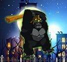 King Kong nổi giận 2