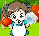 Ném cà chua