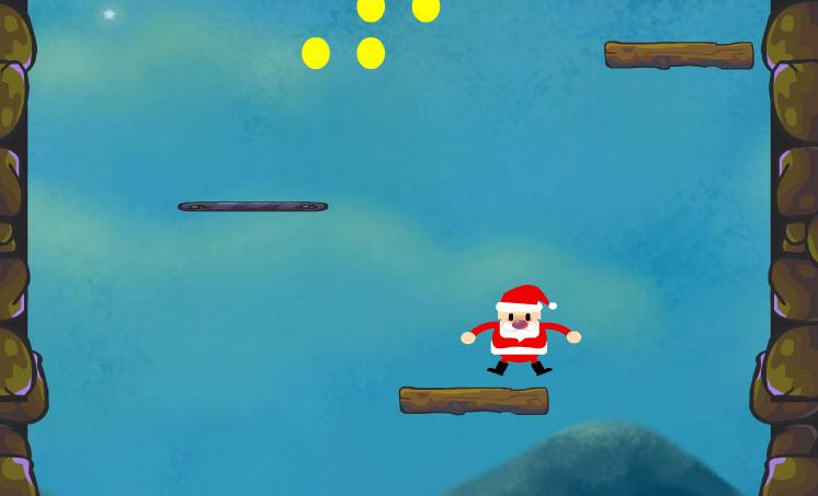 game-ngai-santa-gap-nan-hinh-anh-3