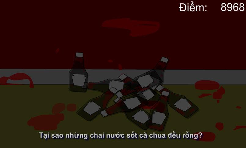 game-ngoi-nha-halloween-hinh-anh-2