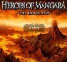 Người hùng của mangara