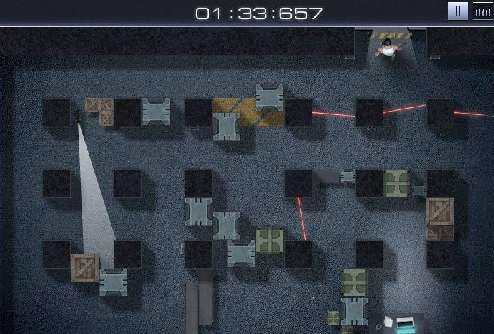 game-nguoi-soi-o-tokyo-2-hinh-anh-3