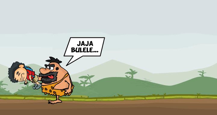 game-nguoi-tien-su-thuc-giac-hinh-anh-3