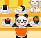 game-nha-hang-panda-3