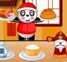 nha-hang-panda-4