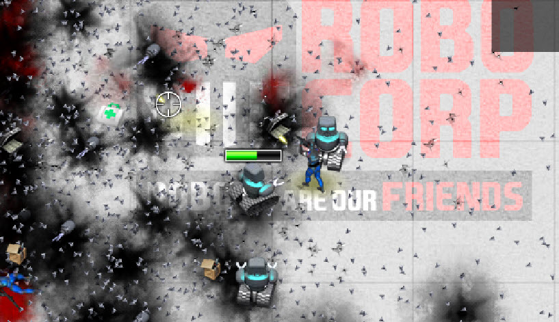 game-nha-may-robot-hinh-anh-3