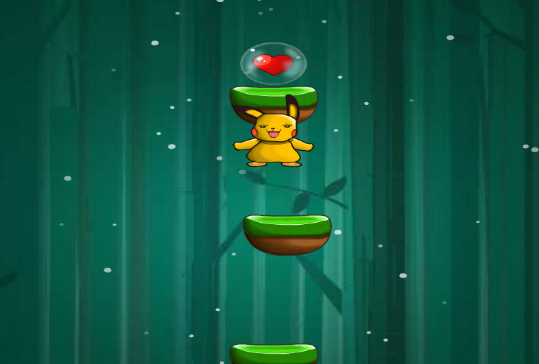 game-nhiem-vu-cua-pikachu-hinh-anh-3