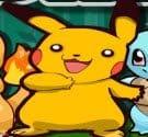 nhiem-vu-cua-pikachu