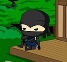 game-ninja-chuyen-hang