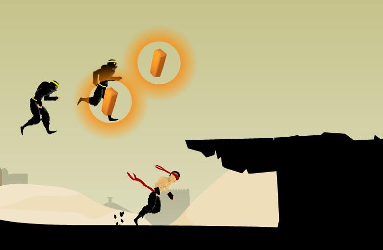 game-ninja-dao-thoat-3-hinh-anh-1